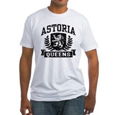 Astoria Queens Shirt