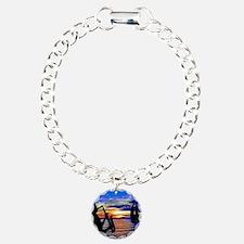 ORANGESAX Bracelet