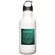 Tangent Water Bottle