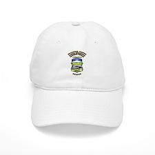 SOF - CFSOCC Baseball Cap