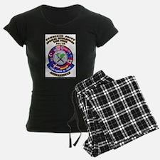 SOF - CJSOTF - South Pajamas