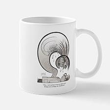 Overdose Mug