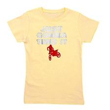 Dos Novias (2 Brides) Performance Dry T-Shirt