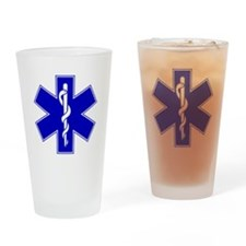 BSL - Drinking Glass
