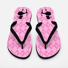 Flip Flops Flip Flops