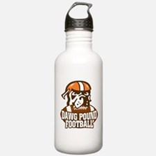 Dawg Pound Drinkware Water Bottle