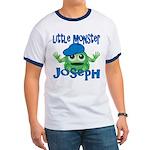 Little Monster Joseph Ringer T