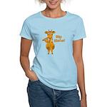 Big Sister Women's Light T-Shirt