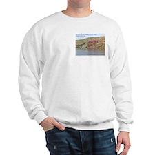 Rockin tha Kimberleys : Sweatshirt