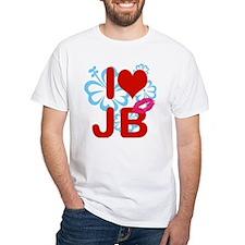 I love Jimmy! Shirt