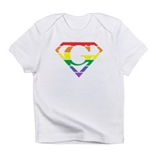 Super Gay! Infant T-Shirt