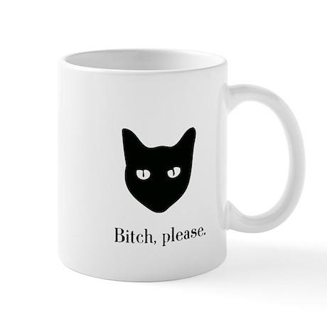 Cats & lols Mug