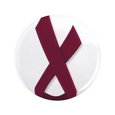 """Cute Home birth 3.5"""" Button (100 pack)"""