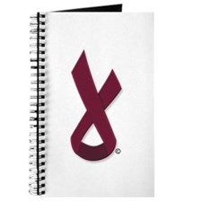 Cute Cesarean Journal