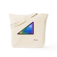 Elements of a Classical Educa Tote Bag