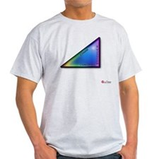 Elements of a Classical Educa T-Shirt