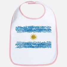 Textual Argentina Bib