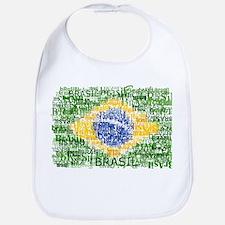 Textual Brasil Bib