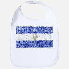 Textual El Salvador Bib