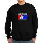 Seal Team Six Sweatshirt (dark)