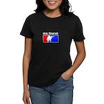 Seal Team Six Women's Dark T-Shirt