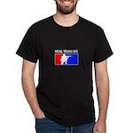 Seal Team Six Dark T-Shirt