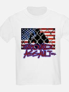 Descendent T-Shirt