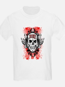 Cute Descendent T-Shirt