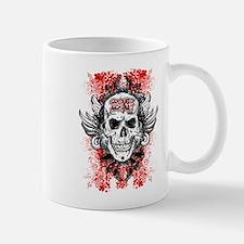 Unique Descendent Mug