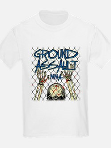 Cool Descendent T-Shirt