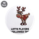 LP are Followers 3.5