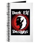 Dark Elf Designs Journal