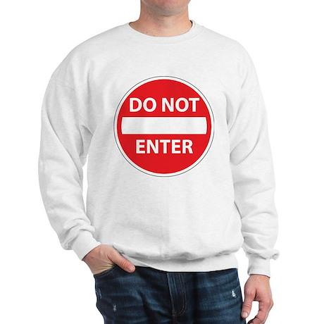 DNE2 Sweatshirt