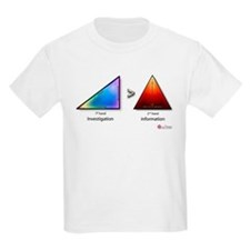 Tools of Learning T-Shirt