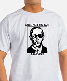 CATCH ME IF YOU CAN! T-Shirt