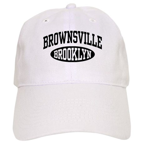 brownsville chat Welcome to ifonly would you like to sign up as a customer or luminary on our site sign up as a luminary sign up as a customer member access.