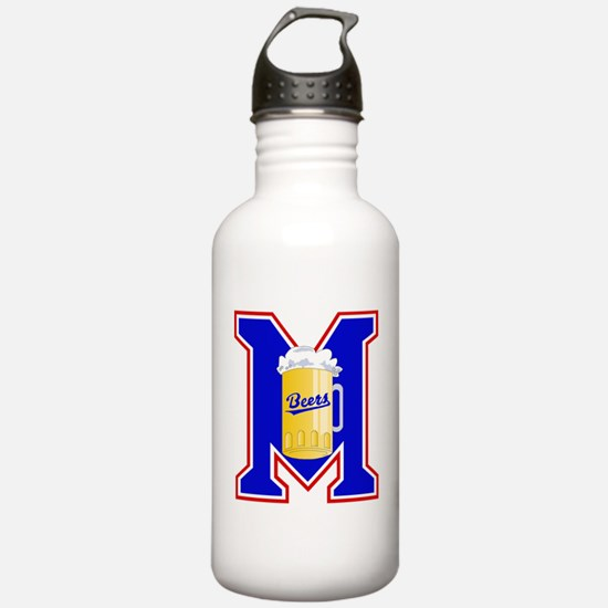 Other Products Water Bottle