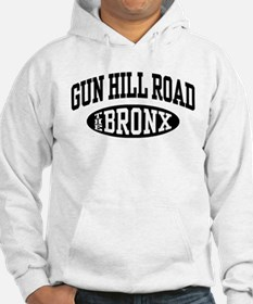 Gun Hill Road The Bronx Hoodie
