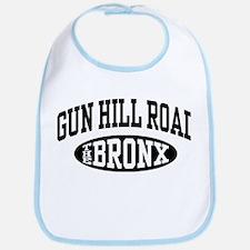 Gun Hill Road The Bronx Bib