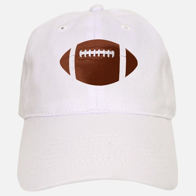college football hats trucker baseball caps snapbacks