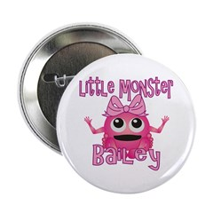 Little Monster Bailey 2.25