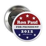 Ron Paul for President 2.25