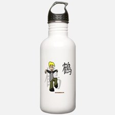 Fu-Q Robert Water Bottle