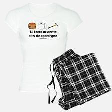 Necessities Pajamas