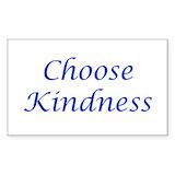 Choose kindness Single
