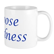 Choose Kindness Mug