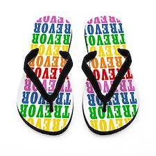 Trevor Flip Flops