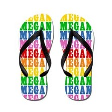 Cool Names Flip Flops