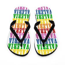 Cool Valeria Flip Flops