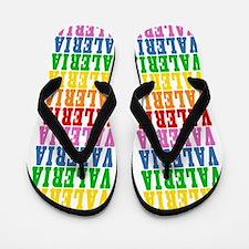 Cute Valeria Flip Flops